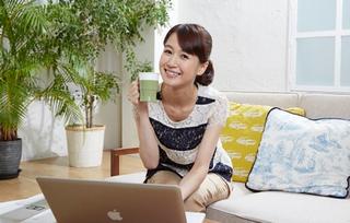 ネットワークビジネス 主婦 ブログ用.png