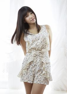 日本人女性の魅力 1.png
