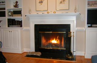 暖炉 2 ブログ用.png